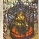 Fables #40 comic book mint 9.8