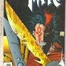 Fate #1 comic book near mint 9.4