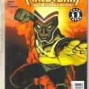 Firestorm #23 comic book mint 9.8
