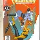 Firestorm #24 comic book mint 9.8