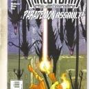 Firestorm #35 comic book mint 9.8