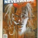 Neil Gaiman's Neverwhere #6 DC Vertigo comic book mint 9.8