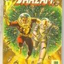Power of Shazam #17 comic book mint 9.8