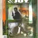 Pride & Joy #2 Vertigo comic book near mint 9.4