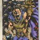Primal Force #11 comic book near mint 9.4