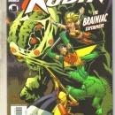 Robin #147 comic book near mint 9.4