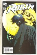 Robin #162 comic book near mint 9.4