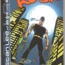 Just Imagine Stan Lee's Robin  comic book mint 9.8