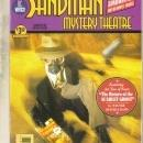 Sandman Mystery Theater #50 comic book near mint 9.4