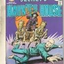 Secrets of Haunted House #2 comic book very good/fine 5.0