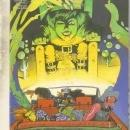 Shade the Changing Man #21 comic book  near mint 9.4