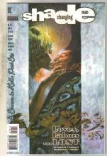 Shade the Changing Man #50 Vertigo comic book  near mint 9.4
