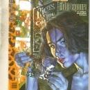 Shade the Changing Man #57 Vertigo comic book  near mint 9.4