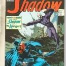 The Shadow #11  comic book very fine 8.0