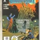 Shadowpact #5 comic book near mint 9.4