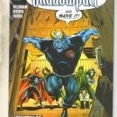 Shadowpact #14 comic book mint 9.8