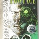 Showcase #7 Two-Facel comic book near mint 9.4