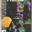 Showcase95 #7 Mongul comic book near mint 9.4