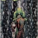 Spectre #10 comic book near mint 9.4