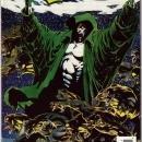 Spectre #31 comic book near mint 9.4