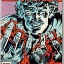 Star Trek #5 comic book near mint 9.4
