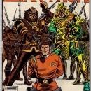 Star Trek #15 comic book near mint 9.4
