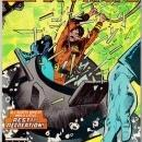 Star Trek #18 comic book near mint 9.4