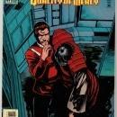 Star Trek #67 comic book near mint 9.4