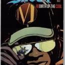 Static Shock #1 comic book near mint 9.4