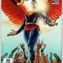 Superman #659 comic book mint 9.8