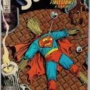Superman #26 comic book near mint 9.4