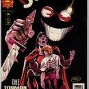 Superman #84 comic book near mint 9.4
