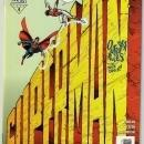 Superman #141 comic book near mint 9.4