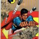 Superman #151 comic book mint 9.8