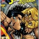 Superman #162 comic book mint 9.8