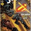Superman #168 comic book mint 9.8