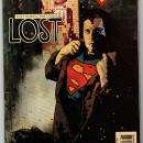 Superman #189 comic book mint 9.8