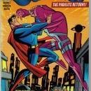 Superman  Adventures #61 comic book mint 9.8