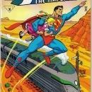 Superman  The Man of Steel #81 comic book near mint 9.4