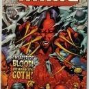 Titans #3 comic book mint 9.8