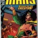 Titans #30 comic book mint 9.8