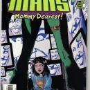 Titans #34 comic book mint 9.8