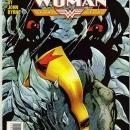 Wonder Woman #112 comic book near mint 9.4
