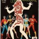 Wonder Woman #134 comic book near mint 9.4