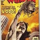 Wonder Woman #213 comic book near mint 9.4