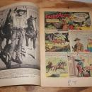 Gene Autry #44 comic book fine 6.0