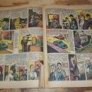 Headline Comics #66 comic book vg 4.0