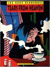 Tears From Heaven Love and Rockets