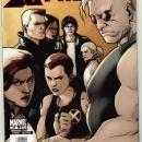 X-Factor #20 comic book near mint 9.4