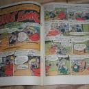 Fox and the Crow #94 comic book fine/very fine 7.0
